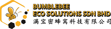 Bumblebee Eco Solutions Sdn Bhd